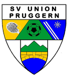 SV PRUGGERN WINTERSPORT