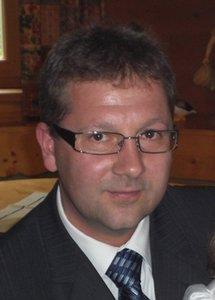 Rainer Schwab