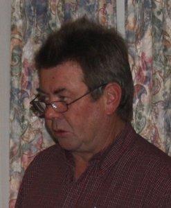 Johann Tschachler